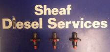FORD Dexta SIMMS Diesel Iniettore/iniettori