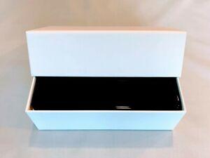 Apple iPhone 8 Plus 64GB SPACE GRAY Factory Unlocked, CDMA/GSM/LTE, Warranty, OB