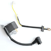 Ignition Coil For HUSQVARNA 136 137 141 23 235 240 26 36 41 Chainsaws 545063901