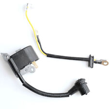 Ignition Coil Fits For HUSQVARNA 137 141 23 235 240 26 36 41 Chainsaws 545063901