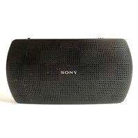 Sony SRF-18 AM / FM Portable Radio Speaker SRF18 - Tested and Working