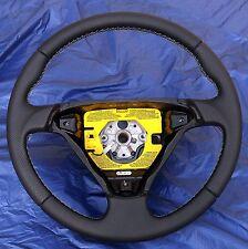 VOLANTE per Alfa Romeo GT GTV E 166. steering wheel for ALFA ROMEO. VOLANTE