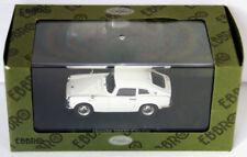 Ebbro 44626 Honda S600 Coupe (White) 1/43 scale
