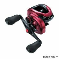 Shimano 19 Scorpion MGL 150XG (Right handle) From Japan