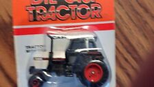 new 1/64 case 2594 tractor