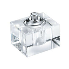 Laban Accessories - Ink Pot - Crystal - LCINKPOTE