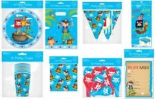 Kits para fiestas