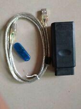 Vag K+Com 2.5 USB 2.5 Version Commander Correction Car Auto Key Programmer Tool
