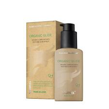 Lubrifiant Sexuel Organic Glide Viamax 70ml - Lubrifiant Luxe / Gel Intime