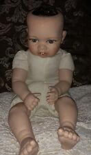 """Orchidee Puppe, """"Moy"""" , Limit: Auflage, 50 cm, nackt, ohne Perücke"""