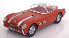 1954 Pontiac Bonneville Special Bronze Met by BoS Models LE of 1000 1/18 New!