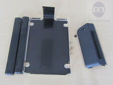 IBM Lenovo T430 T430i Hard Drive Caddy Cover