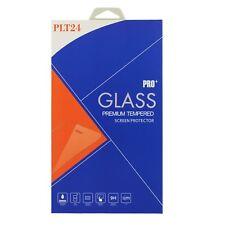 9H Hartglas 0,3mm Ultradünn Panzerglas Displayschutzglas für Sony Xperia M2