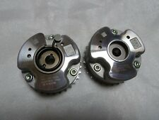 Audi S4 S5 Q5 A8 Q7 S6 S8 S7 RS6 RS7 3.0 4.0 TFSI IN EX camshaft adjuster gear