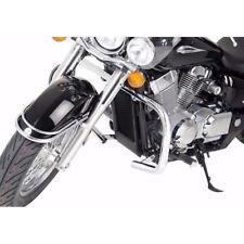 Crash Bar Engine Guard For Honda 2004-2013 Shadow Aero VT750 VT750C VT400