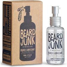 Beard Junk beard oil 50 ML