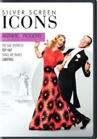 Astaire & Rogers Collection: Volume 1 (DVD,2008)