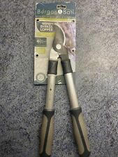 More details for burgon & ball gto/lopmini rhs mini bypass lopper