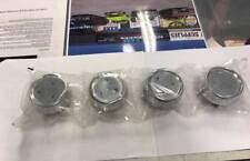 HOLDEN GTS WHEEL CENTRE CAPS HQ -HZ CLIP ON STYLE SET OF 4