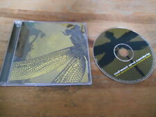 CD Metal Coheed And Cambria - Second Stage Turbine Blade (13 Song) EQUAL VISION