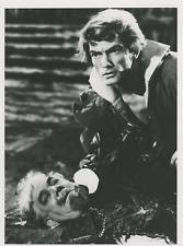 Jean Marais, Ruy Blas Vintage silver print,Ruy Blas est un film franco-italien