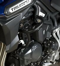 R&G ADVENTURE BARS FOR TRIUMPH EXPLORER 1200 '12-'15 - CLEARANCE *SAVE £25 OFF*