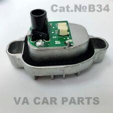 BMW HEADLIGHT LED MODULE  DIODE OEM F30N F31N 63117419615  202484-00  1 Of 3