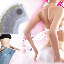 30Pcs Slim Patch STRONGEST Weight Loss Slimming Diets Pads Detox Adhesive Sheet
