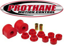 "Prothane 6-1111 Ford Truck 75-97 Sway Bar & End Link Bushings 2"" Tall 7/8"" Bar"