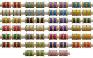 Indian Bangle Wedding Bracelet Bollywood Designer Bangles Beautiful Jewelry Set
