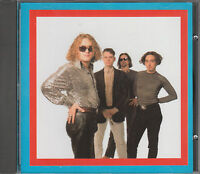 Cud CD ASQUARIUS  (c) 1992