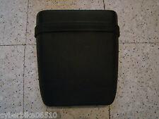 SUZUKI  RGV 125 - 1991 / 95 - SELLE ARRIERE PASSAGER ref:45311-19D