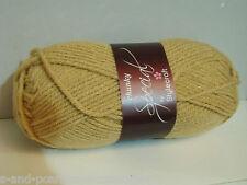 Stylecraft Special Chunky Yarn Shade 1420 Camel 100g Ball 100 Acrylic