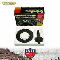 "Motive Gear 3.25 Diff Gears Ford 9"" 10 Bolt Crown Wheel & Pinion Performance Set"