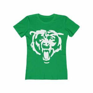 Chicago Bears Women's Shirt