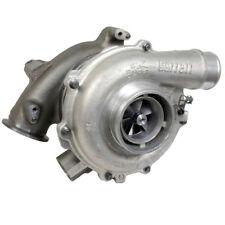 Garrett Turbocharger GT37VA for 2003 Ford PowerStroke 6.0L #725390-5006S