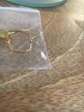 Nashelle Ring- Size 7