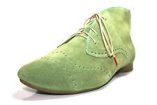Think 84280 TALLA 41 Zapatos de mujer botines zapatos zapatos para mujer new