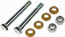 Dorman 38461 Door Hinge Pin And Bushing Kit