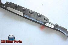 MINI R60 LEFT SIDE SKIRT WITH COOPER S ENTRANCE COVERS 51779801887