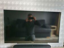 Sony Bravia KDL-40R483B WiFi led tv