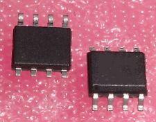 9953 FET MOSFET Dual P-channel