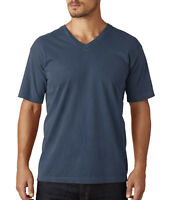 Comfort Colors Men's 5.5 oz. V-Neck T-Shirt C4099 S-3XL