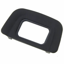 Nikon DK-20 Augenmuschel Eye Cup D5300 D5200 D5100 D3200 D3100 D3000 D70 D50 D60