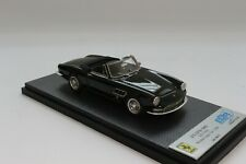 BBR CAR45B Ferrari 275 GTS  S/N 7493  in black Nicolas Cage  LE 10 pcs 1:43