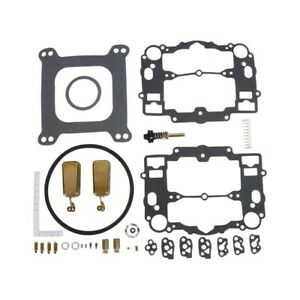 Edelbrock Carburettor Rebuild Kit V8  1400 1404 1405 1406 1407 1409 1411 1477