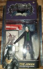 Joker The Dark Knight Collectors Figure!! 🤡