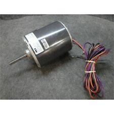 Trane X70670706010 Direct Replacement Motor, 1 HP, 1125 RPM, No Box*
