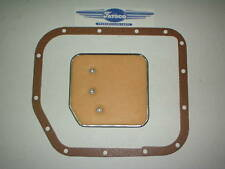 Mopar 904 Automatic Transmission Filter Service Kit
