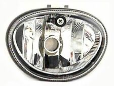 2001-04 DODGE CARAVAN DRIVER OR PASS SIDE FOG LAMP LIGHT CH2590108V